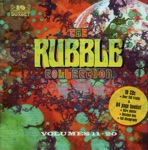 The Rubble Collection - Volumes 11 to 20