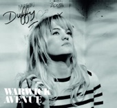 Warwick Avenue - Single