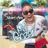 [Descargar Mp3] Pa Gozar MP3