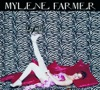 Libertine (Y-Front Remix) @