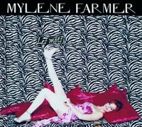Ainsi soit-je - Mylène Farmer