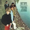 Big Hits (High Tide and Green Grass), The Rolling Stones