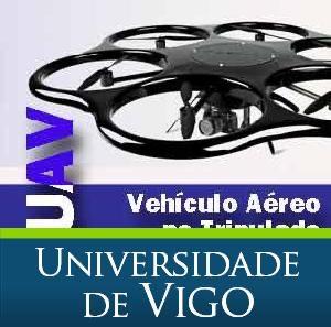 Seminario de vehículos no tripulados y software asociado
