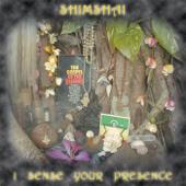 I Sense Your Presence (Remastered)