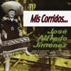 Mis Corridos, José Alfredo Jiménez