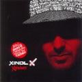 Xindl X V blbým věku (host O.Konigová /Ille/)