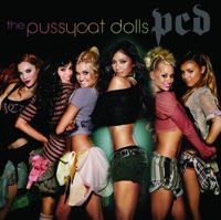 Buttons - The Pussycat Dolls