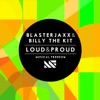 Loud & Proud - Single