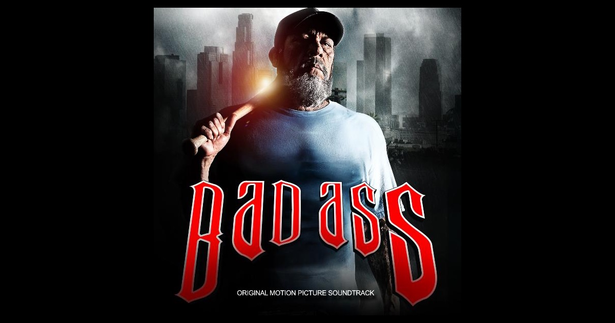 bad ass love songs jpg 1080x810
