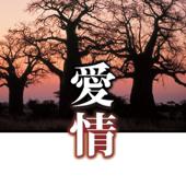 Sayonara Daisukina Hito
