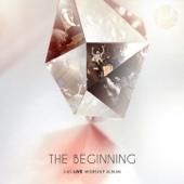 The Beginning - Album