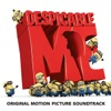 Despicable Me - Official Soundtrack