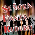 Don Omar & Lucenzo Danza Kuduro