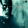 The Phantom of the Opera (Music from the Channel 4 Silent Presentation), The City of Prague Philharmonic Orchestra