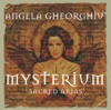 Mysterium - Sacred Arias, Angela Gheorghiu, Ion Marin & London Philharmonic Orchestra