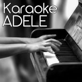 Listen to Make You Feel My Love (In the Style of Adele) [Karaoke Version Instrumental Backing Track] music video