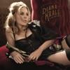 Imagem em Miniatura do Álbum: Glad Rag Doll (Deluxe Edition)