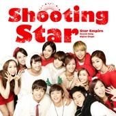 Star Empire - Single cover art