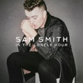 Sam Smith I'm Not the Only One (radio edit)