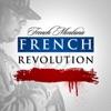 French Revolution, French Montana