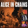 Original Album Classics: Alice In Chains, Alice In Chains