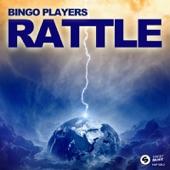 Rattle - Ep