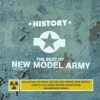 Purity - New Model Army