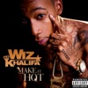 Make It Hot - Single, Wiz Khalifa