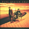 Eye of the Hurricane - Blue Oyster Cult