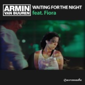 Waiting for the Night (feat. Fiora) [Remixes] cover art