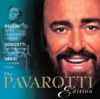 The Pavarotti Edition, Vol. 2