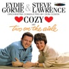 Cozy / Two on the Aisle, Eydie Gorme & Steve Lawrence