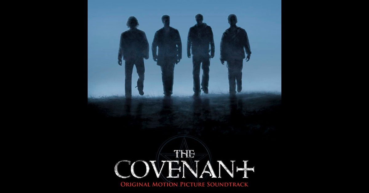 Amazoncom The Holcroft Covenant 1985 Bluray