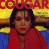 The Kid Inside, John Cougar