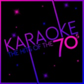 Ease On Down the Road (Karaoke Version) [Originally Performed By Michael Jackson and Diana Ross]