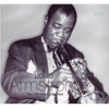 Louis Armstrong - The Ultimate Collection, Louis Armstrong