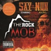 Say Nun (feat. Future & Rocko) - Single
