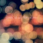 A Tiny Speck of Light