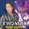 Lagu Thomas Arya Mp3