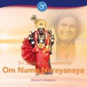 Sri Swami Vishwananda Om Namo Narayanaya