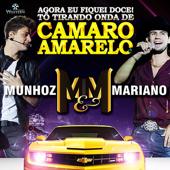 Ouça online e Baixe GRÁTIS [Download]: Camaro Amarelo MP3