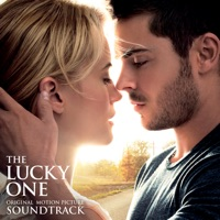The Lucky One - Official Soundtrack