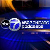 ABC7 Chicago - Newsviews