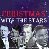 You're All I Want for Christmas - Brook Benton