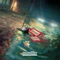MANILLIO SCHALL UND RAUCH