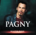 Florent Pagny LE PRESENT D\'ABORD