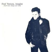 Fred Ventura - Imagine