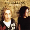 Our Lives - EP, The Calling