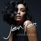 L'amour & moi (Radio Edit) - Single