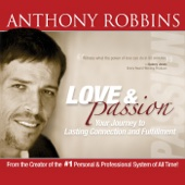 Love and Passion - EP